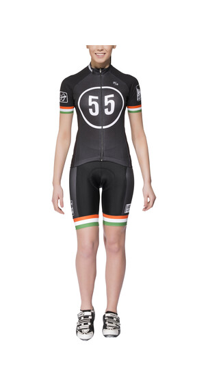 Bioracer Eschborn-Frankfurt 55 Pro Race Jersey Women